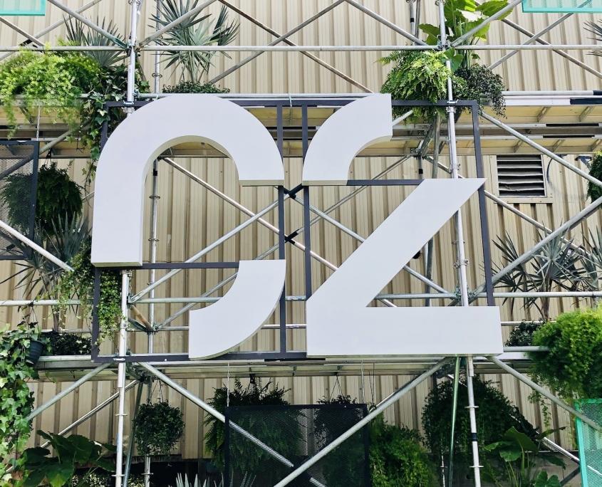 C2 Montreal logo